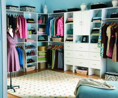 wire storage shelves lowes Closets Around, House Types Closet Closetmaid Organizers Products Design Wire Organizer Kits Metal Shelving Shelf Wire Storage Shelves Lowes Top Closets Around, House Types Closet Closetmaid Organizers Products Design Wire Organizer Kits Metal Shelving Shelf Collections