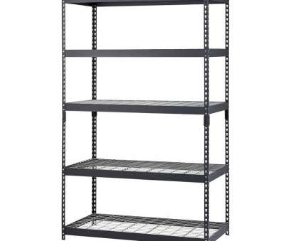 Wire Storage Shelves Lowes Top Closets: Closetmaid Shelving, Closet Kit, Walmart Closet System Collections