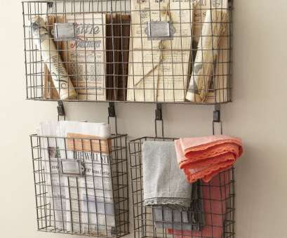 Wire Storage Shelves Lowes Cleaver Fullsize Of Thrifty Storage Baskets On Walls Wire Basketswalmart Closet Shelf Lowes Hanging Storage Baskets On Ideas