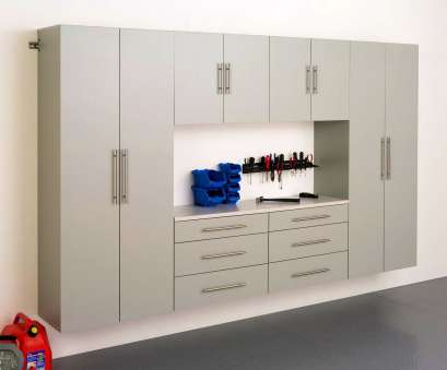 Wire Storage Shelves Lowes Popular Lowes Heavy Duty Shelving, Kobalt Garage Storage, Garage Wall Systems Galleries