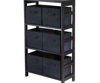 Wire Storage Shelves Lowes New Organizer: Lowes Shelving To Organize Each Room Is Looking Good Ideas