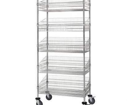 wire storage shelves nz Extraordinary Wire Basket Shelf 18 D Cart By Quantum Shelving, Ikea Uk Lowe Target Bunning Wire Storage Shelves Nz Top Extraordinary Wire Basket Shelf 18 D Cart By Quantum Shelving, Ikea Uk Lowe Target Bunning Collections