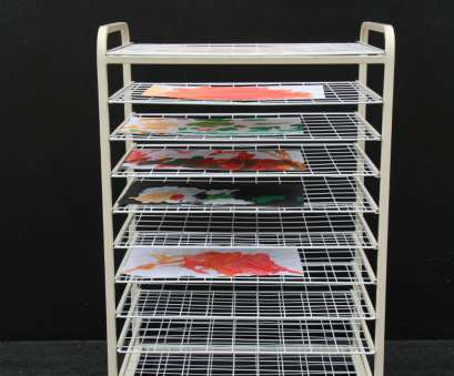 wire storage shelves nz Large Drying Rack, Starex Wire Storage Shelves Nz Simple Large Drying Rack, Starex Galleries