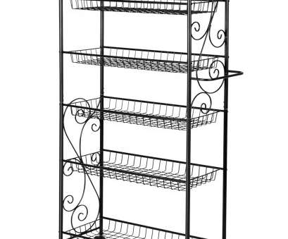 wire storage shelves on wheels 42 Storage Racks With Wheels,, Wire Shelving Cart Unit, Storage Wire Storage Shelves On Wheels Practical 42 Storage Racks With Wheels,, Wire Shelving Cart Unit, Storage Pictures