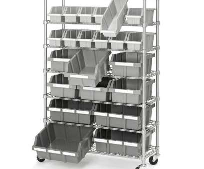 wire storage shelves on wheels Shelves: Amazing Stainless Steel Shelving Units On Wheels Metro Wire Storage Shelves On Wheels Brilliant Shelves: Amazing Stainless Steel Shelving Units On Wheels Metro Collections
