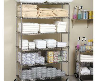 wire storage shelves on wheels ... Wire Storage Shelves On Wheels Commercial · •. Captivating Closetmaid Wire Storage Shelves On Wheels Top ... Wire Storage Shelves On Wheels Commercial · •. Captivating Closetmaid Photos