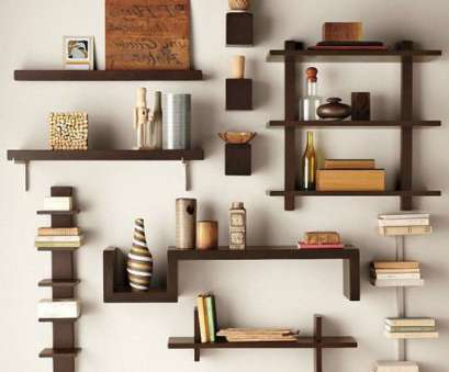wire storage shelves target Charming Then Wall Decorations As Wells As Finest Large Wall Decor Wire Storage Shelves Target Practical Charming Then Wall Decorations As Wells As Finest Large Wall Decor Galleries