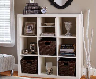 wire storage shelves target Fascinating Wire Unit Bookcases Storage Units Graham Green Wire Storage Shelves Target Popular Fascinating Wire Unit Bookcases Storage Units Graham Green Pictures