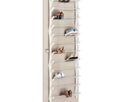 wire storage shelves target Pretty Aditi Wall Mounted Metal Shoe Rack Aditi Wall Mounted Metal Wire Storage Shelves Target Practical Pretty Aditi Wall Mounted Metal Shoe Rack Aditi Wall Mounted Metal Pictures