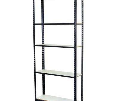 wire storage shelves target Storage Concepts 72, H x 36, W x 12, D 5-Shelf Steel Boltless Shelving Unit with, Profile Shelves, Laminate Board Decking Wire Storage Shelves Target New Storage Concepts 72, H X 36, W X 12, D 5-Shelf Steel Boltless Shelving Unit With, Profile Shelves, Laminate Board Decking Solutions