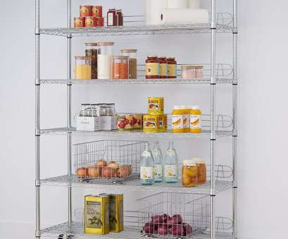 wire storage shelves target Trinity Ecostorage Tier, Wire Shelving Rack With Wire Storage Shelves Wire Storage Shelves Target Wire Storage Shelves Target Most Trinity Ecostorage Tier, Wire Shelving Rack With Wire Storage Shelves Wire Storage Shelves Target Collections