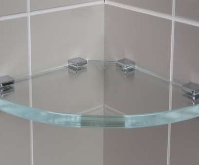 wire suspended glass shelves Articles With Glass Shelves, Shower Niche, Cool Corner Showers Crest Systems Shelf Wire Bolts Screwfix Library Bookcase Doors Vintage Bathroom Led Wire Suspended Glass Shelves Popular Articles With Glass Shelves, Shower Niche, Cool Corner Showers Crest Systems Shelf Wire Bolts Screwfix Library Bookcase Doors Vintage Bathroom Led Ideas