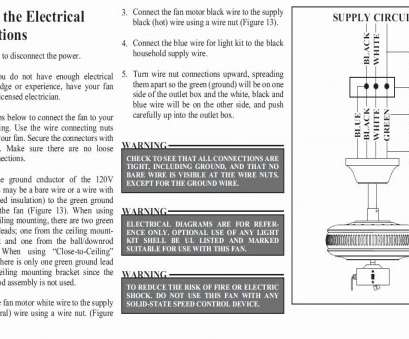 wire switched outlet for ceiling fan Ceiling, with Light Wiring Diagram, Switch, Hunter Ceiling, Wiring Diagram, Wire Sample Electrical In Wire Switched Outlet, Ceiling Fan Perfect Ceiling, With Light Wiring Diagram, Switch, Hunter Ceiling, Wiring Diagram, Wire Sample Electrical In Photos