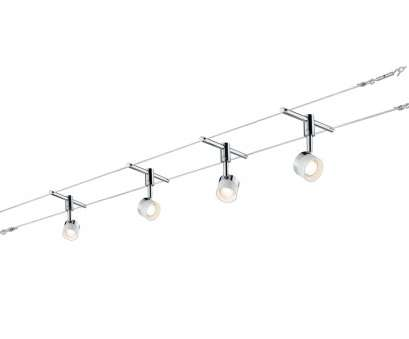 wire track ceiling lights Click to close image, click, drag to move., arrow keys, next, previous Wire Track Ceiling Lights Top Click To Close Image, Click, Drag To Move., Arrow Keys, Next, Previous Solutions