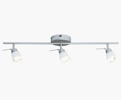wire track ceiling lights Indoor: Ikea, Voltage Lighting Awesome, Ceiling Lights, Ikea, Voltage Wire Track Wire Track Ceiling Lights Cleaver Indoor: Ikea, Voltage Lighting Awesome, Ceiling Lights, Ikea, Voltage Wire Track Pictures