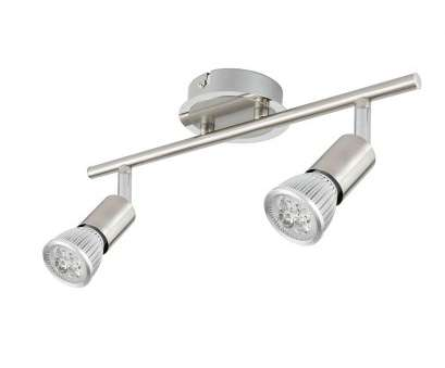 wire track lighting australia LED Track Lighting -, Track Heads & Spotlights at Brilliant Wire Track Lighting Australia Cleaver LED Track Lighting -, Track Heads & Spotlights At Brilliant Pictures