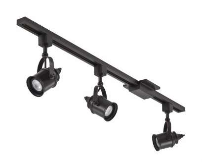 wire track lighting australia Lithonia Lighting 3.71, Oil Rubbed Bronze Integrated, Track Lighting Kit Wire Track Lighting Australia Fantastic Lithonia Lighting 3.71, Oil Rubbed Bronze Integrated, Track Lighting Kit Ideas