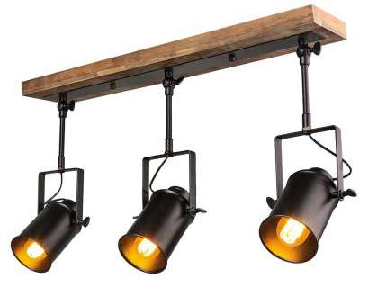 wire track lighting australia LNC Wood Close to Ceiling Track Lighting Spotlights 3-Light Track Lights Wire Track Lighting Australia Popular LNC Wood Close To Ceiling Track Lighting Spotlights 3-Light Track Lights Collections