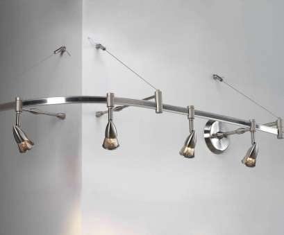 wire track lighting australia suspended track lighting. brilliant track download3264 x 2448 intended suspended track lighting Wire Track Lighting Australia Professional Suspended Track Lighting. Brilliant Track Download3264 X 2448 Intended Suspended Track Lighting Ideas
