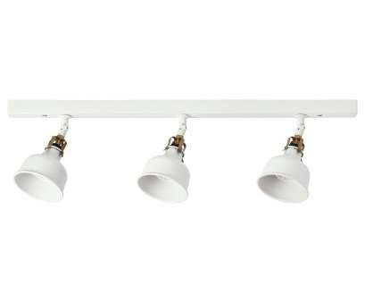 wire track lighting ikea Inter IKEA Systems B.V. 1999, 2018, Privacy Policy, Responsible Disclosure Wire Track Lighting Ikea Simple Inter IKEA Systems B.V. 1999, 2018, Privacy Policy, Responsible Disclosure Galleries