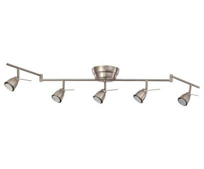 wire track lighting ikea Inter IKEA Systems B.V. 1999, 2018, Privacy Policy, Responsible Disclosure Wire Track Lighting Ikea Nice Inter IKEA Systems B.V. 1999, 2018, Privacy Policy, Responsible Disclosure Collections