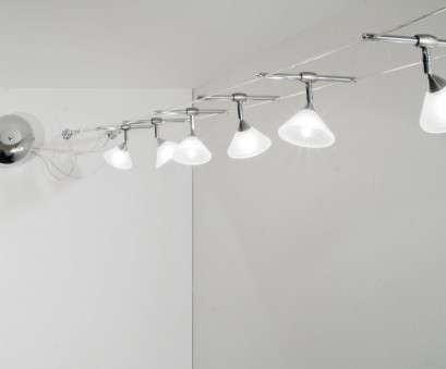 wire track lighting ikea Recessed Track Lighting Pendant, Wall Sconceswall Sconces House Decor In Track Lighting Pendant Wire Track Lighting Ikea Practical Recessed Track Lighting Pendant, Wall Sconceswall Sconces House Decor In Track Lighting Pendant Pictures