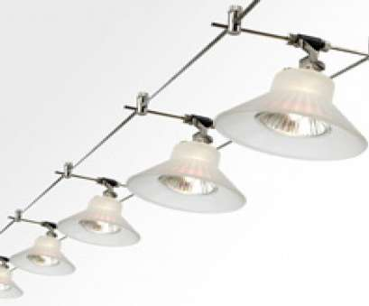 wire track lighting south africa Mind Ikea Lighting To, Bulbs, If, Have A, Track 13 Perfect Wire Track Lighting South Africa Galleries
