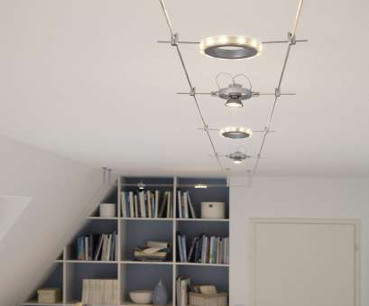 wire track lighting system ikea 42, Voltage Cable Lighting, Celebrate Design With, Voltage Wire Track Lighting System Ikea Creative 42, Voltage Cable Lighting, Celebrate Design With, Voltage Solutions