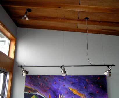 wire track lighting system ikea ... Large-size of Sturdy Suspended Track Lighting Systems Plus Fresh Suspended Track Lighting Systems 65 Wire Track Lighting System Ikea Creative ... Large-Size Of Sturdy Suspended Track Lighting Systems Plus Fresh Suspended Track Lighting Systems 65 Solutions