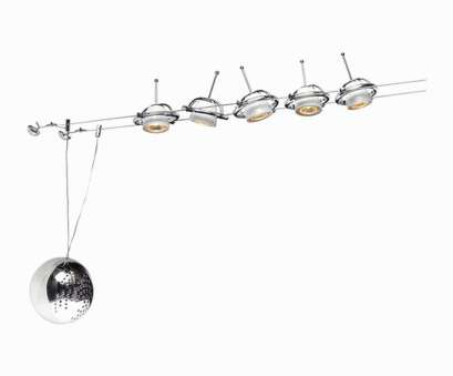 wire track lighting system ikea Pendant Track Lighting Ikea Awesome Ikea Termosfar, Voltage Wire Cable Track Light Spot Wire Track Lighting System Ikea Professional Pendant Track Lighting Ikea Awesome Ikea Termosfar, Voltage Wire Cable Track Light Spot Pictures