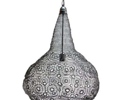 wire weave pendant light Florence Wire-Weave Pendant Light Black, Pendants Wire Weave Pendant Light Top Florence Wire-Weave Pendant Light Black, Pendants Galleries