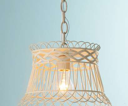 wire weave pendant light Spectacular Woven Basket Pendant Lightwoven Basket Pendant Light Wire Weave Pendant Light Practical Spectacular Woven Basket Pendant Lightwoven Basket Pendant Light Solutions