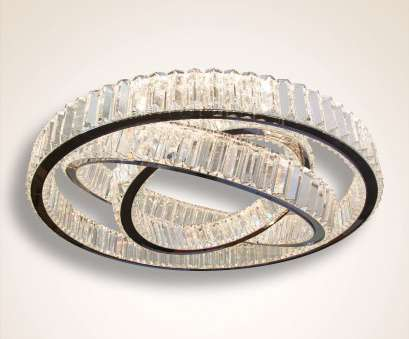 wired custom lighting Anello, – Wired Custom Lighting Wired Custom Lighting Most Anello, – Wired Custom Lighting Ideas