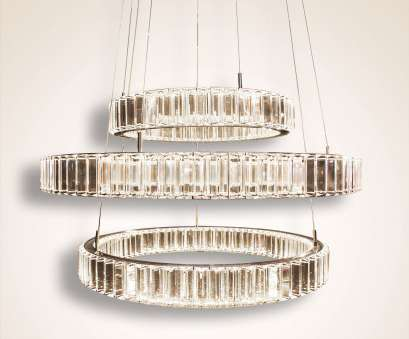 Wired Custom Lighting Perfect Anello, – Wired Custom Lighting Ideas