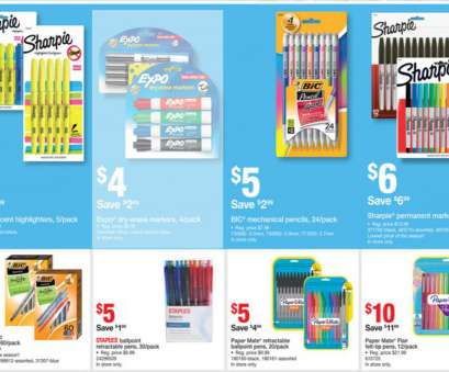 wired electric coupon Staples, Off, And $5, $25 Coupon With Longer Validity Wired Electric Coupon Professional Staples, Off, And $5, $25 Coupon With Longer Validity Ideas