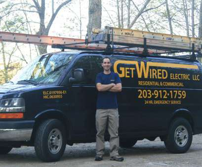 wired electric norwalk ct Get Wired Electric LLC, Better Business Bureau® Profile 19 Brilliant Wired Electric Norwalk Ct Images