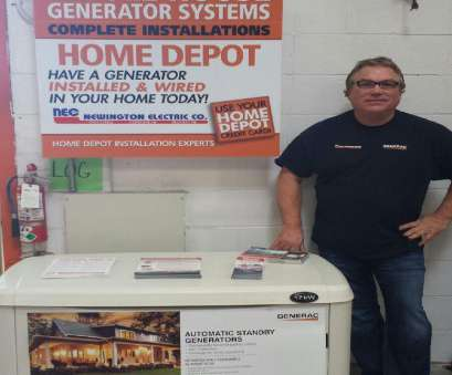 wired electric norwalk ct CT Home Generator Named Exclusive Home Depot Generator Service Provider -, Hour Wired Electric Norwalk Ct Brilliant CT Home Generator Named Exclusive Home Depot Generator Service Provider -, Hour Images