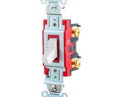 wired electric norwalk ct Hubbell-Wiring 1221W 120/277 Volt AC 20, 1-Pole Heavy-Duty Industrial/Specification Grade Toggle AC Switch White Hubbell-Pro™ Wired Electric Norwalk Ct Simple Hubbell-Wiring 1221W 120/277 Volt AC 20, 1-Pole Heavy-Duty Industrial/Specification Grade Toggle AC Switch White Hubbell-Pro™ Ideas
