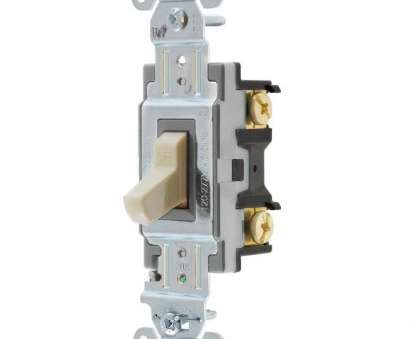 wired electric norwalk ct Hubbell-Wiring CSB120I 120/277 Volt AC 20, 1-Pole Commercial/Specification Grade Toggle Switch Ivory Wired Electric Norwalk Ct Professional Hubbell-Wiring CSB120I 120/277 Volt AC 20, 1-Pole Commercial/Specification Grade Toggle Switch Ivory Galleries