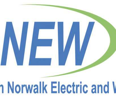 wired electric norwalk ct South Norwalk Electric, Water (SNEW) is located at 1 State Street in Norwalk, CT Wired Electric Norwalk Ct Simple South Norwalk Electric, Water (SNEW) Is Located At 1 State Street In Norwalk, CT Pictures