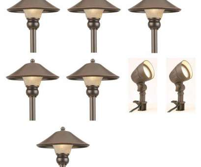 wired landscape lighting Amazon.com: Low-Voltage, Bronze Outdoor Light, (8-Pack): Clothing Wired Landscape Lighting Professional Amazon.Com: Low-Voltage, Bronze Outdoor Light, (8-Pack): Clothing Ideas