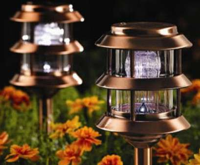 wired landscape lighting Determine, Much Effort, Want to Expend., landscape lighting Wired Landscape Lighting Perfect Determine, Much Effort, Want To Expend., Landscape Lighting Solutions