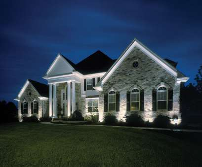 wired landscape lighting Great Landscape Lighting Design, New Home Design : Landscape Wired Landscape Lighting Creative Great Landscape Lighting Design, New Home Design : Landscape Photos