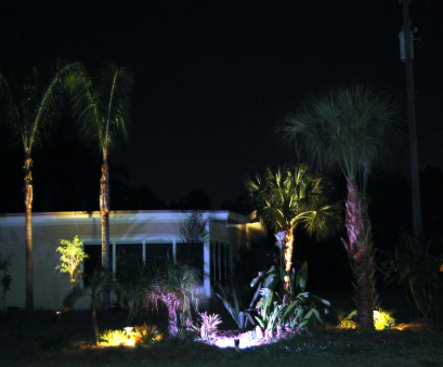 wired landscape lighting How to Plan, Design, Install, Troubleshoot, Repair, Voltage Wired Landscape Lighting Professional How To Plan, Design, Install, Troubleshoot, Repair, Voltage Pictures