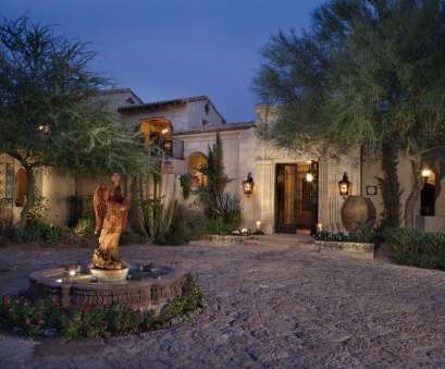 wired landscape lighting Outdoor Accent Lighting, how-tos, DIY Wired Landscape Lighting Creative Outdoor Accent Lighting, How-Tos, DIY Ideas
