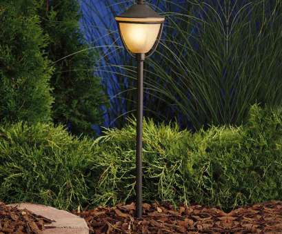 wired landscape lighting Outdoor Landscape Lighting Fixtures Besa Lighting Wired Landscape Lighting Kits Step Lights Wired Landscape Lighting Nice Outdoor Landscape Lighting Fixtures Besa Lighting Wired Landscape Lighting Kits Step Lights Solutions