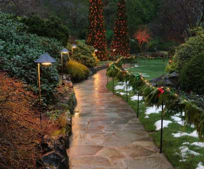 wired landscape lighting Outdoor Path Lights furniture:outdoor pathway lighting, landscape lights, christmas path landsc best Wired Landscape Lighting Brilliant Outdoor Path Lights Furniture:Outdoor Pathway Lighting, Landscape Lights, Christmas Path Landsc Best Images