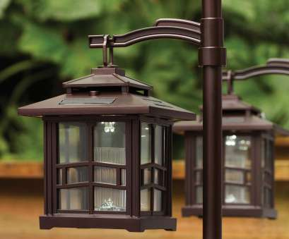 wired landscape lighting sets Landscape Lighting You'll Love, Wayfair Wired Landscape Lighting Sets Perfect Landscape Lighting You'Ll Love, Wayfair Ideas