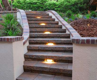 wired landscape lighting sets Low-Voltage Landscape Lighting, HGTV Wired Landscape Lighting Sets Best Low-Voltage Landscape Lighting, HGTV Images