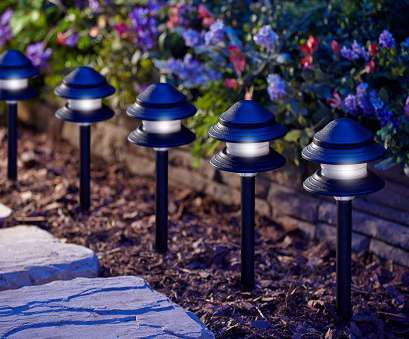 wired landscape lighting sets Moonrays 95561, Low Voltage Path Light Kit, Black (8 Pack), Amazon.com Wired Landscape Lighting Sets Perfect Moonrays 95561, Low Voltage Path Light Kit, Black (8 Pack), Amazon.Com Images